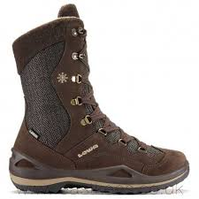 s winter boots size 9 winter boots wholesale approach shoes version of the