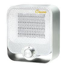 Comfort Zone Heater Fan Articles With Desk Heater Tag Ergonomic Desk Heater Inspirations