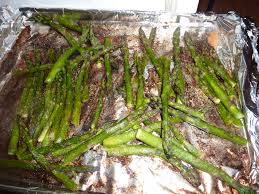 asparagus thanksgiving summer thanksgiving dinner gluten free u0026 healthy for me
