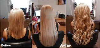 hair extension salon welcome to the best hair extensions salon in chicago 773 996 0533