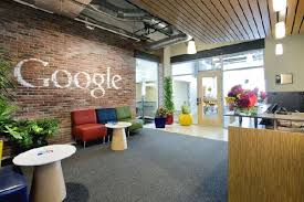 Office Design Ideas Google Office Design And Decorating In Pittsburgh Pennsylvania