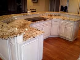 Woodmark Kitchen Cabinets American Woodmark Savannah Maple Designs Ideas And Decors