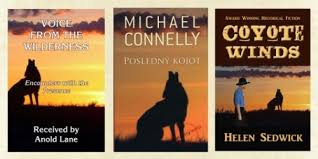 do you know who owns your book cover by helen sedwick
