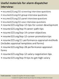 resume for multiple career person cv developer java resume