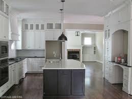 kitchen furniture black kitchen islands dreaded images