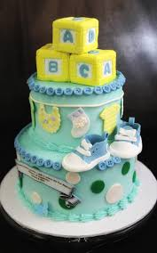 baby 1st birthday celebration cakes are now available at butterfly