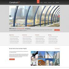 5889 best shop templates cattemplate images on pinterest