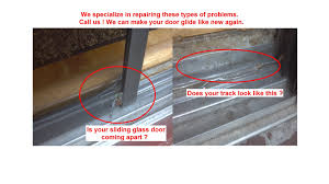 patio doors maxresdefault how to replace patioor screen with