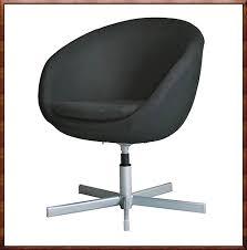 Schreibtisch Mit Rollen Schreibtisch Mit Rollen Ikea U2013 Home Ideen