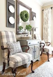 Recovering Dining Room Chair Cushions Dining Room Chairs Recovered Dining Dining Room Chair Cushions