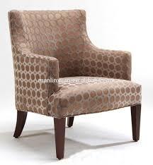 Wooden Single Sofa Chair 2015 Latest Design Comfortable Single Sofa Chair Xy2643 Buy