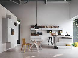 Vasi Da Interni Design by Rivenditore Molteni U0026c Mobili Mariani
