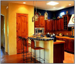 wall paint colors for kitchen paint 10470 gkyrpa83lm