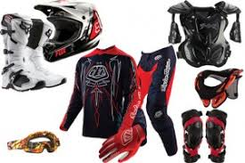 bike riding gear gear for different riders rocket reporter