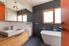 bathroom ideas melbourne pictures bathroom designs melbourne home decorationing ideas