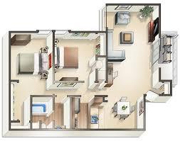 3 bedroom apartments in st louis bedroom simple 3 bedroom apartments st louis mo home design ideas
