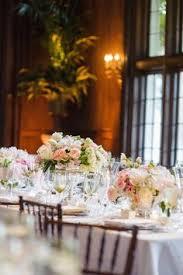 kohl mansion wedding cost kohl mansion wedding wedding photography
