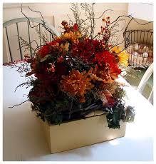 Silk Flower Arrangements For Dining Room Table 60 Best Flower Arrangements Images On Pinterest Flower