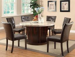 Space Saving Dining Room Tables And Chairs Kitchen And Table Chair Round Dining Room Table And Chairs Black
