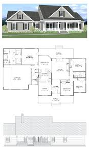how to find house plans find my house plans find house plans find house floor plans by
