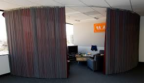 A To Z Blinds Commercial Window Coverings Fresno Z Blinds Fresno