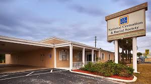 national cremation service national cremation and burial society of hudson fl national