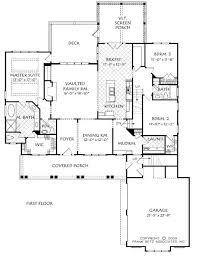 128 best house plans images on pinterest farm house cottage