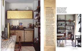 How To Use Home Design Gold by Hubert Zandberg Interiors