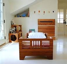 eco friendly bedroom furniture eco friendly home bedroom furniture www gradschoolfairs com