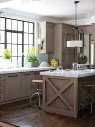 neutral kitchen paint colors with oak cabinets cutlery silver