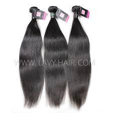 la hair extensions grade mix 3 or 4 bundles human hair