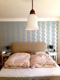 schlafzimmer tapezieren gut on moderne deko ideen zusammen mit