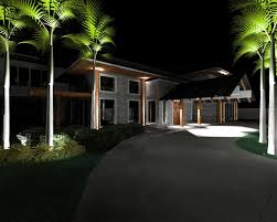 home lighting design philippines special projects archives lighting designer consultancy smart