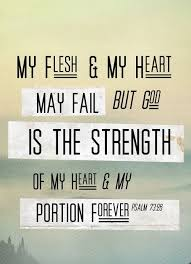 Comforting Bible Verses About Death Strength Quotes Bible Death Image Quotes At Relatably Com