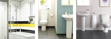 colour for bathroom u2013 buildmuscle
