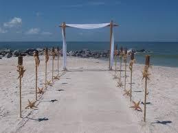 Wedding Arches Beach 47 Best Wedding Ideas Images On Pinterest Beach Weddings Beach