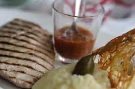 cuisine 10000 euros cuisine 10000 euros frdesignhub co