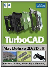 Home Design 3d Mac Os X Turbocad Mac Deluxe 2d 3d