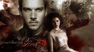 234 best dracula images on pinterest dracula jonathan rhys