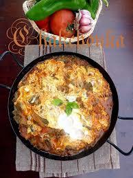 recette de la cuisine alg駻ienne la cuisine alg駻ienne en arabe 100 images la cuisine alg駻