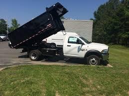 Dodge Ram Utility Truck - fred frederick chrysler dodge jeep ram new chrysler dodge jeep