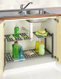 Space Saving Ideas For Small Kitchens Space Saving Accessories For A Little Kitchen Here Are 20 Ideas