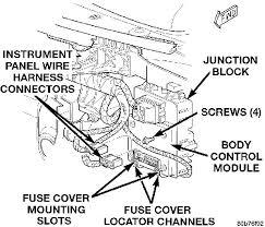 44 best cherokee diagrams images on pinterest jeeps cherokee
