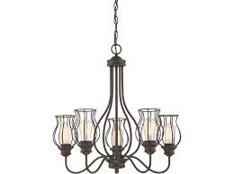 lowes light fixtures dining room traditional chandeliers via