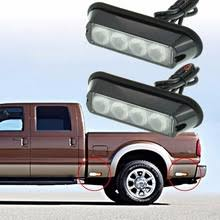 ford truck grilles popular ford truck grilles buy cheap ford truck grilles lots from