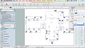 Home Network Wiring Design Wiring Diagram For Home Network To Create Cctv Network Diagram 28