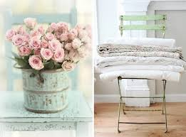 36 fascinating diy shabby chic home decor ideas shabby