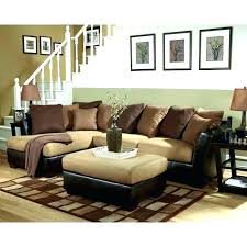 used sectional sofas for sale sectional sofa sleepers on sale sectional sofa sleepers on sale with