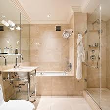 Four Fixture Bathroom Four Fixture Bathroom Picture Of The Pierre A Taj Hotel New York
