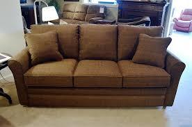 La Z Boy Sleeper Sofa La Z Boy Chaise Sofa Adrop Me